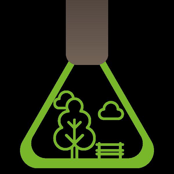 TP-GRATUITS---icone-écologique-(600x600px)