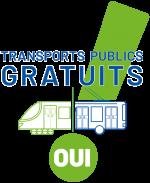 TP-GRATUITS---logo-(600x730px)